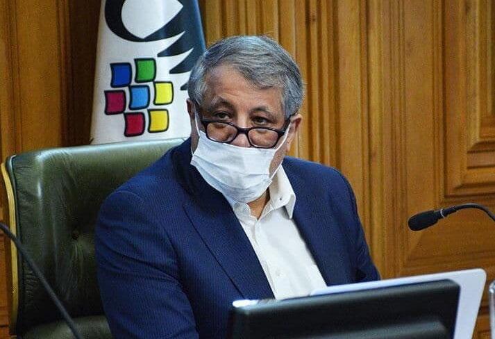 شورای پنجم شورای «شفافیت» بود نه «صیانت»