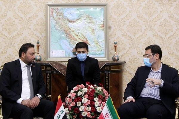 نایب رییس مجلس: پیروزی محور مقاومت، درس بزرگی برای ملتهای مسلمان منطقه است