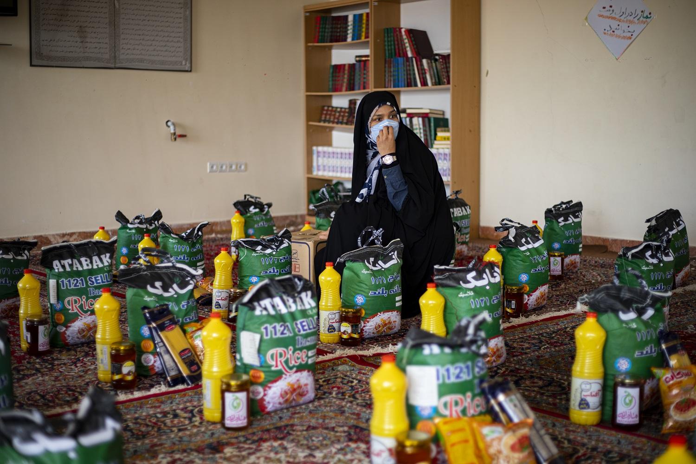 روزتان مبارک شیر دختران ایران