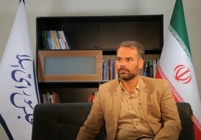 رشیدی کوچی: وعدههای بدون پشتوانه کاندیداها در مردم دافعه ایجاد میکند