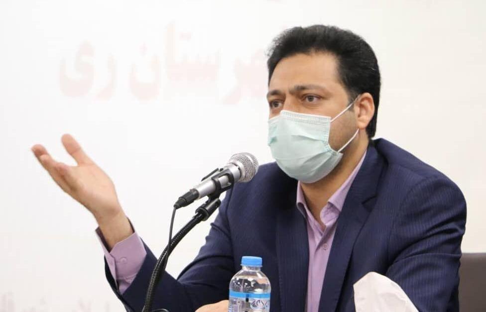 احراز صلاحیت ۳۲ درصد از داوطلبین رد صلاحیت شده انتخابات شوراهای شهر ری