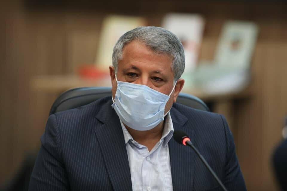 هاشمی: شفافیت را در تمام اقدامات شهرداری گسترش دادیم