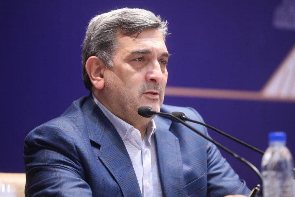 پاکسازی تهران از تبلیغات انتخاباتی پس از پایان رأی گیری