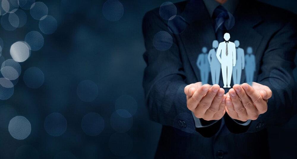 چگونه مدیران مهربان، جهان رویایی خلق میکنند؟
