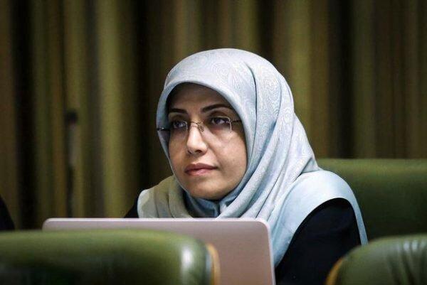 پیشنهاد تامین مسکن ویژه برای کارگران شهرداری تهران