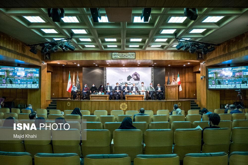 از تقاضابرای حضور تهرانی ها در انتخابات تا درخواست از مدیران شهری دوره قبل برای پاسخگویی