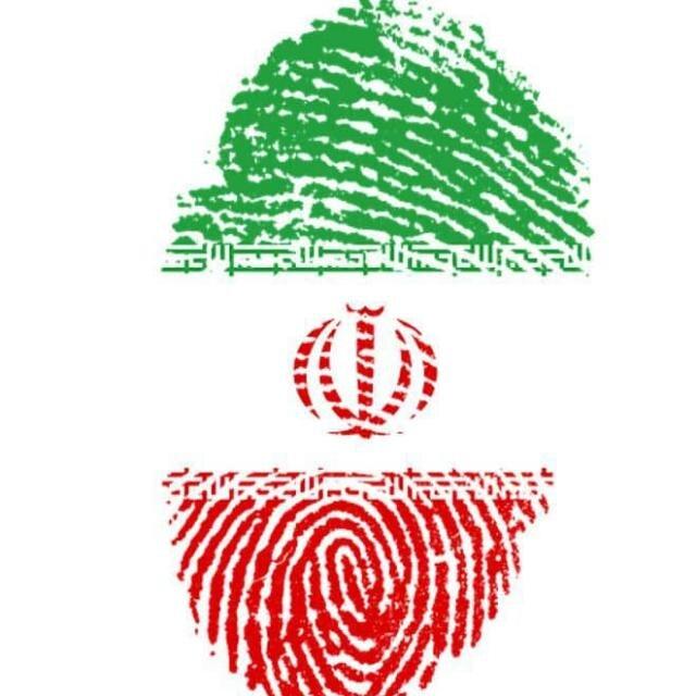 با دستور وزیر کشور ؛ فرآیند رایگیری انتخابات ۱۴۰۰  آغاز شد