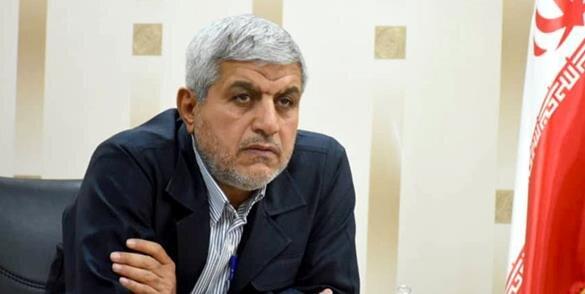 نماینده بهبهان: هر صندوق رای، یک سنگر دفاع از نظام جمهوری اسلامی است