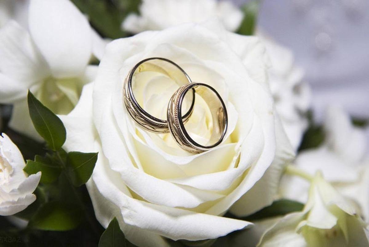 برگزاری نشست خبری طراحان سامانه تخصصی ازدواج