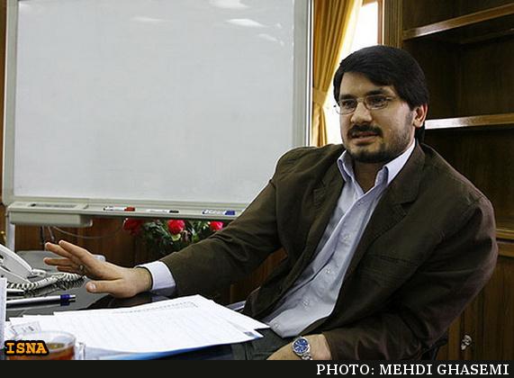 انصراف بذرپاش از کاندیداتوری شهرداری تهران به نفع جبهه انقلاب