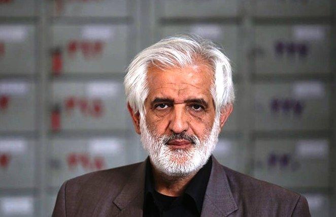 انتخاب شهردار تهران تا پایان هفته آینده