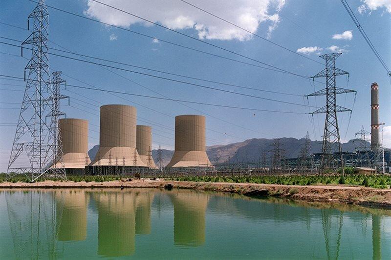 نیاز ۱۵ میلیارد دلاری تهران برای تامین برق!