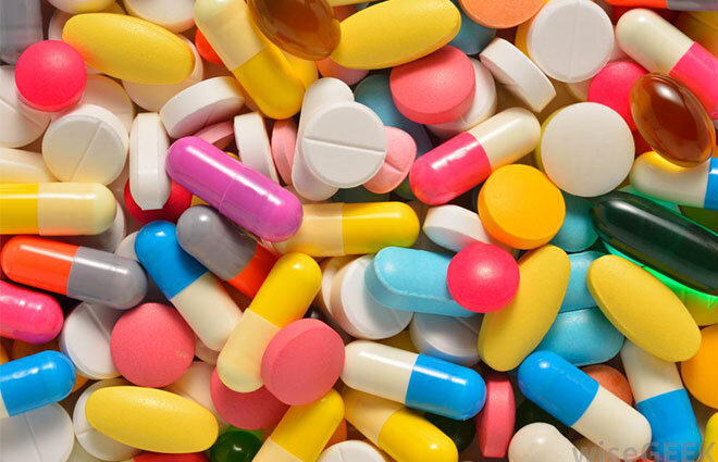 نحوه استفاده از داروهای کاهنده فشار خون در بیماران کرونا