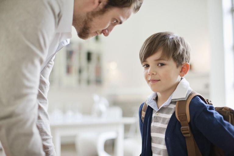 تاثیر میزان درآمد والدین بر دایره لغات کودکان