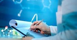 اعطای گرنت تحقیق و توسعه از سوی صندوق نوآوری