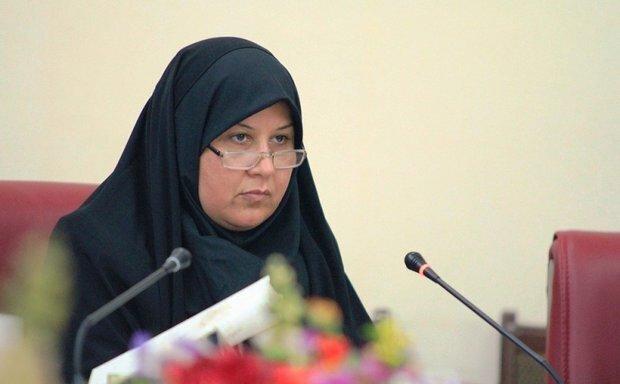 گستردگی مشکلات در خوزستان، دامن بخش خصوصی را هم گرفته است