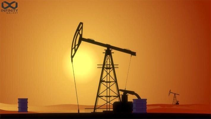 از تولید کریستالیزاتورهای صفحهای تا تبدیل نفت خام سنگین به سبک