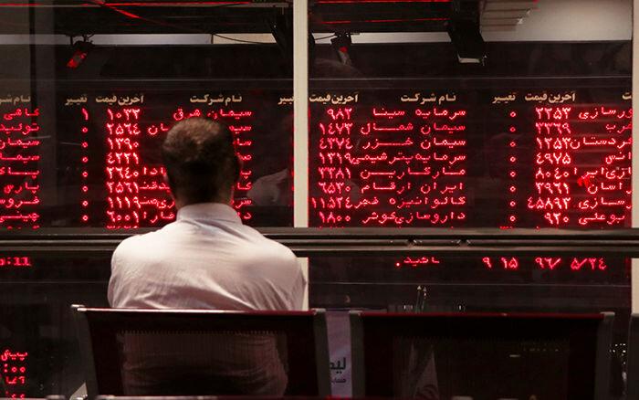 پیشنهاد یک نماینده به وزیر اقتصاد برای بازار بورس