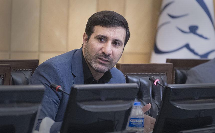 طرح استفساریه مجلس درباره تامین ماده اولیه قیر پالایشگاهها تایید شد