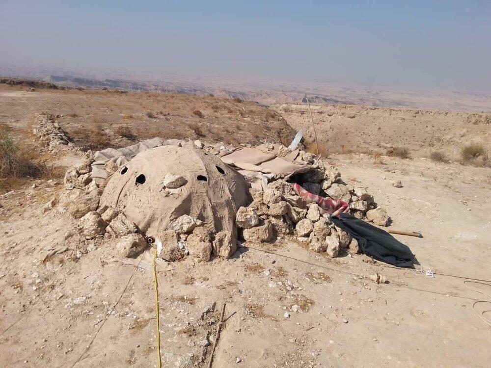 اجرای طرح پیشگیری از کوخه نشینی در بوشهر